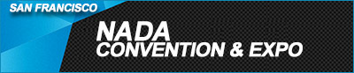 NADA Convention and Expo