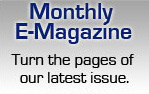 Monthly E-Magazine