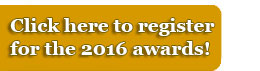 Register for the 2016 Rising Stars Award