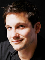 Gareth Dunsmore